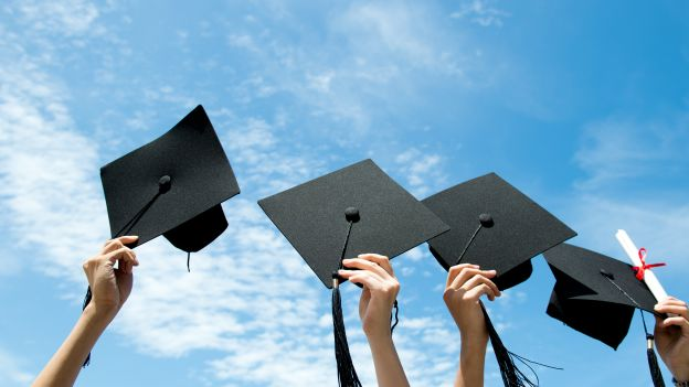 riscatto laurea con corsi di memorizzazione