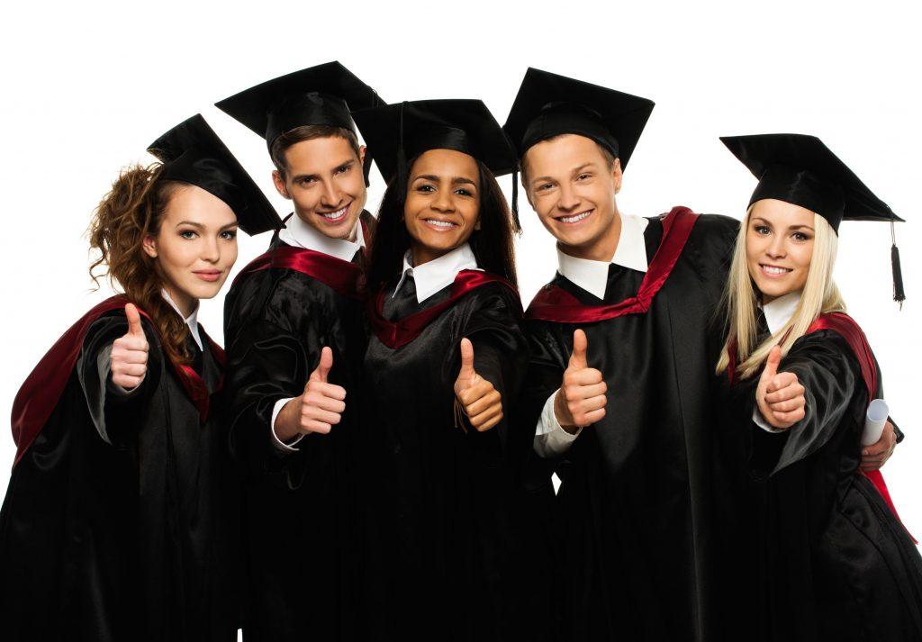 Corsi di laurea online